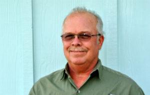 Marty McCord electrician Orange Beach